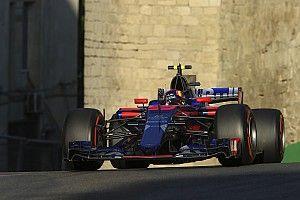 """Sainz: """"Pilotar en el Red Bull Ring es como hacerlo en el simulador"""""""
