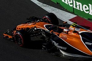 【F1】ホンダF1元副社長のサフナウアー、ホンダの浮上を確信