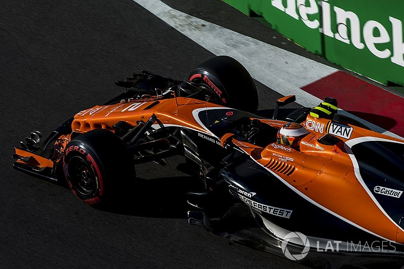 Honda hurt by time away from F1, says former chief