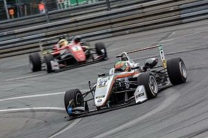 Where are Indians racing this weekend (July 28-30)