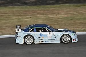 Mitjet Italian Series Gara Lorenzo Solla su tutti in Gara 2 dei Piloti A al Mugello