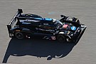 Laguna Seca IMSA: WTR Cadillac and Fords lead in FP1