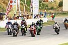 Motosiklet Pist Şampiyonası İzmir'de başlıyor