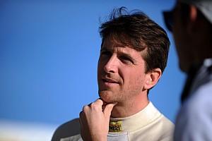 Vintage Actualités Tristan Gommendy retrouve la F3 au GP de France historique