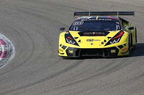 La Raton Racing vuole raccogliere i frutti di tanto lavoro al Paul Ricard