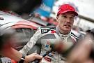 WRC Latvala a bien failli devoir rester à l'hôpital