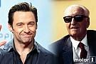 Hugh Jackman pour interpréter Enzo Ferrari au cinéma?
