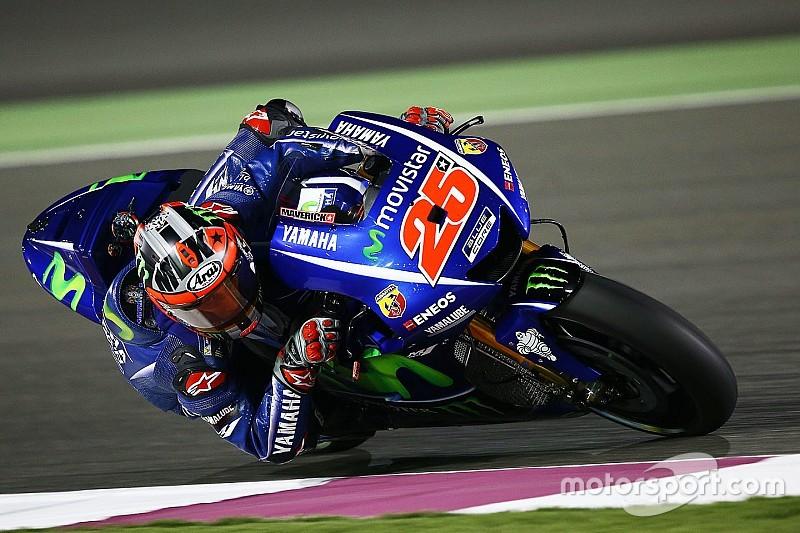 MotoGP-Vorschau 2017: Ist Maverick Vinales wirklich der Titelfavorit?