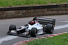 British Hillclimb stars celebrate 70th birthday of championship