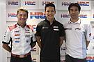 MotoGP Ufficiale: la Honda LCR raddoppia con Nakagami nel 2018