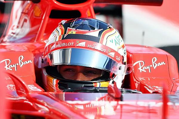 Sauber está dispuesta a tener a Leclerc en 2018
