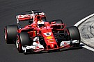 【F1ハンガリーGP】決勝速報:ベッテル今季4勝目! アロンソ6位入賞