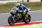 MotoGP Assen MotoGP: Rossi beats Petrucci by 0.063s after epic duel