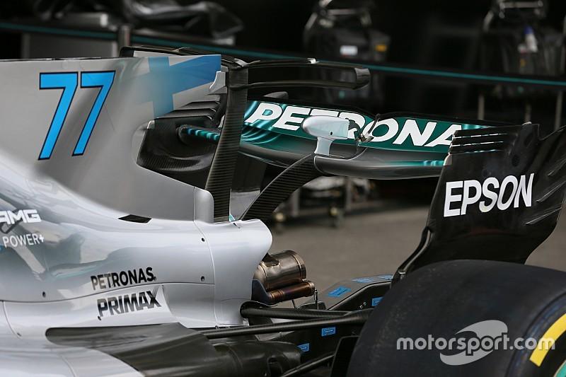 """Lettera FIA: """"E' vietato arricchire la benzina con additivi nell'olio"""""""