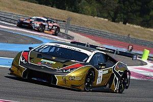 La Raton Racing paga due qualifiche difficili al Paul Ricard