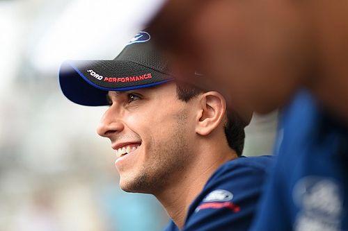 Confiabilidade será fator decisivo em Le Mans, diz Derani