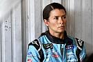 NASCAR Cup Danica Patrick perde lugar na Stewart-Haas em 2018