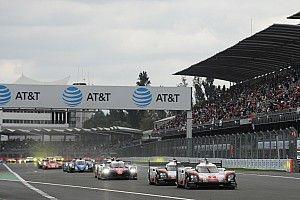 Porsche verso il doppio titolo ma è il domani del WEC che incuriosisce