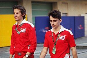 Aprilia holt Verstärkung von Ferrari: Massimo Rivola wechselt in die MotoGP