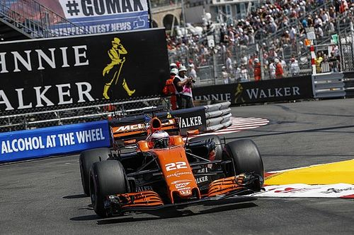 Button yeni Formula 1'e yıldızlı pekiyi verdi