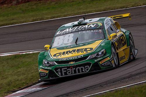 Felipe Fraga and Attila Abreu win at the Stock Car premiere at Velo Città