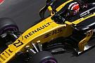 Renault отказалась копировать дизайн мотора Mercedes
