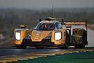 WEC Racing Team Nederland presenteert WEC-bolide op 15 maart