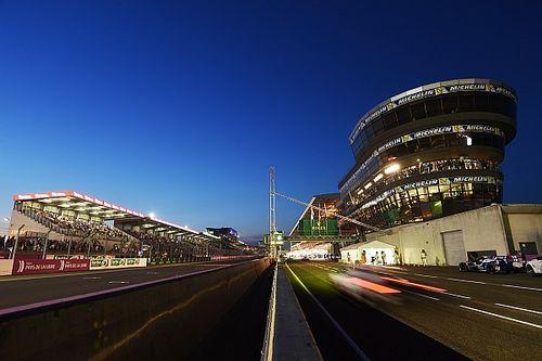À quoi les spectateurs peuvent-ils s'attendre pour les 24H du Mans 2021?