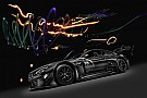 BMW's Macau GT art car to use augmented reality technology