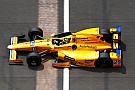Formule 1 Bilan saison - L'Amérique? Si c'est un rêve, Alonso le saurait