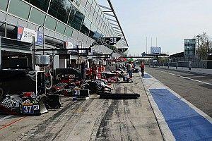 Prologue WEC à Monza : programme, références et engagés