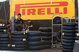 Pirelli rinnova la partnership con la SBK per le stagioni 2019 e 2020