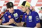 MotoGP Vinales jagokan Rossi juara dunia MotoGP