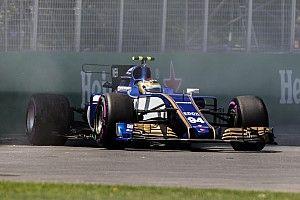 """【F1】ウェーレイン、ギヤボックス交換で""""5グリッド降格"""""""
