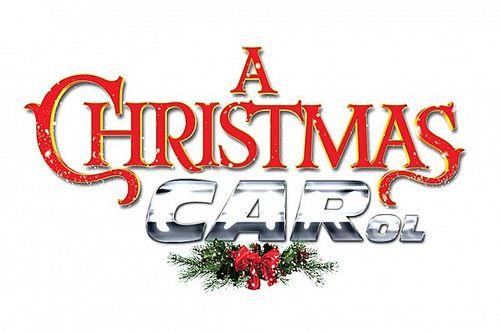 """""""A Christmas CARol"""": ecco il nostro film per augurarvi Buon Natale!"""