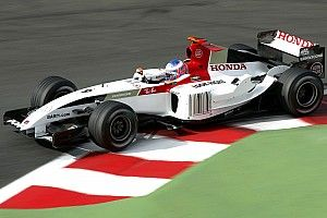 Ranked! Top 10 F1 cars that never won a Grand Prix