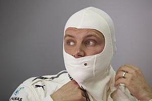 F1 Noticias de última hora Para Mercedes es