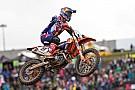 Motocross of Nations: Frankrijk wint, Nederland pakt zilveren plak