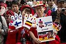 Japán Nagydíj 2017: Kövesd ÉLŐBEN az első szabadedzést Suzukából (03:00)
