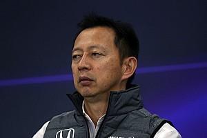 Formel 1 News Honda deutet an: Toro Rosso bekommt weniger Geld als McLaren