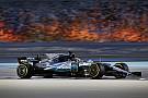 Lewis Hamilton: F1-Test in Bahrain entscheidend im WM-Kampf