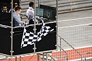 Гран Прі Бахрейну: рейтинг пілотів за 52 тижні