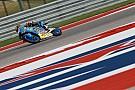 Moto3 Moto3: Canet pulveriza el récord del circuito y saldrá primero