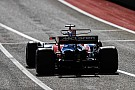 Alonso, Meksika'da Honda'nın yeni motoruna geçebilir