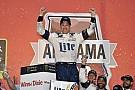 NASCAR Cup Brad Keselowski logra dramática victoria en  Talladega