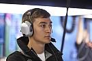 Russell akan tampil di dua sesi FP1 bersama Force India