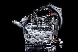 Formule 1 Actualités Vidéo - Toro Rosso démarre sa STR13 à moteur Honda