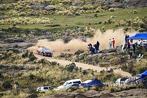 El Rally de Argentina, temido por todos; previa y horarios
