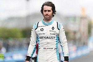 Nicolas Prost lascerà la Renault a fine stagione