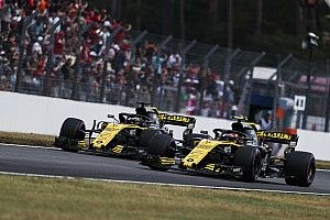 "Renault hopes rivals were ""honest"" in 2019 rule research"